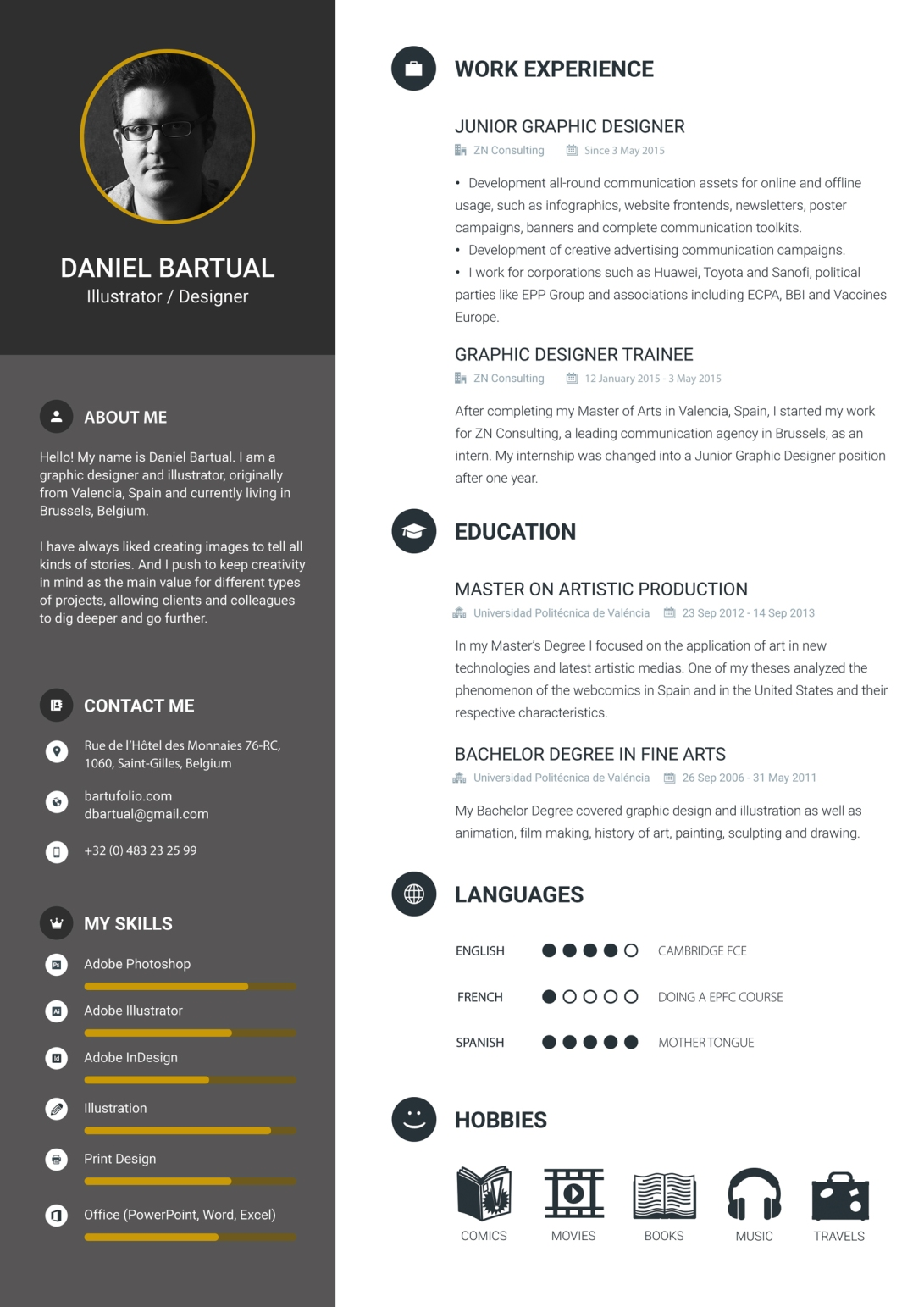 CV-DanielBartual-WEB